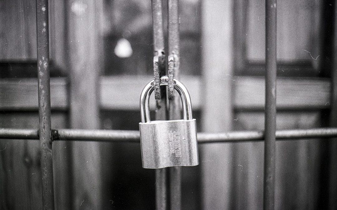 GDPR, dal 25 maggio la nuova normativa europea sulla privacy