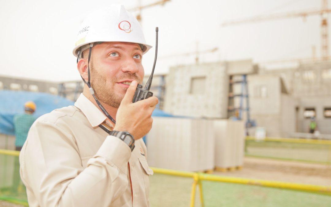 Circolare INL sul datore di lavoro per primo soccorso e prevenzione incendi