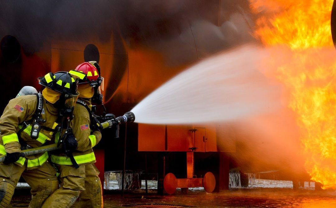 Quando aggiornare la formazione di addetti antincendio