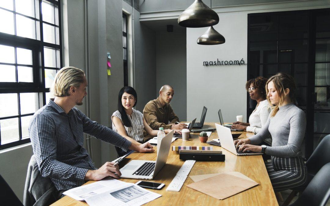 Obblighi di sicurezza sul lavoro per le startup