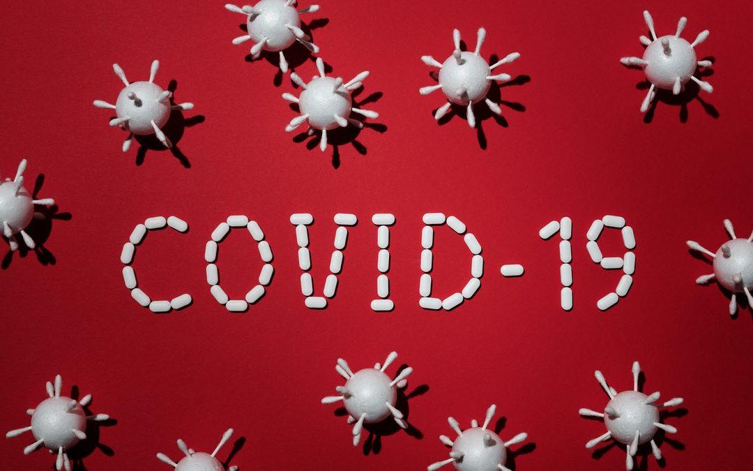 protocollo anti-covid 24 marzo